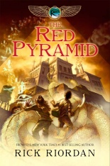 red-pyramid-cover
