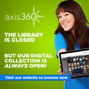 promo-axis360